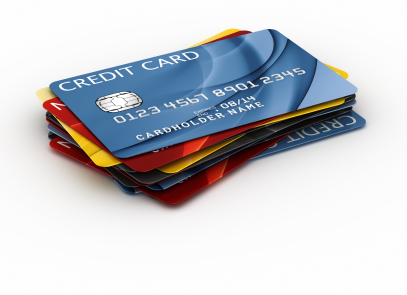 credit cards images. Credit cards carry a very