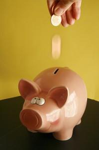 piggy_bank-199x300